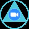 AA-Zoom-Logo-Blue-Tr_100x100