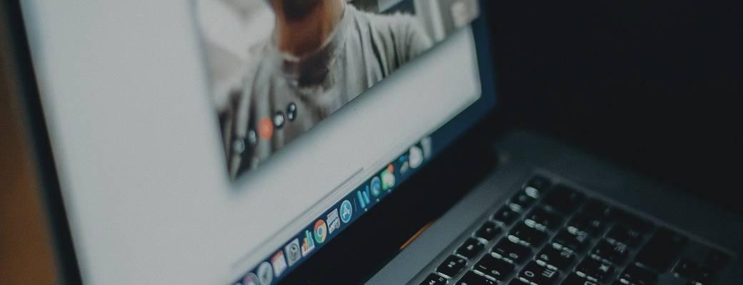 Online AA Meetings, 12 Step Chat Meetings, and Video Zoom ...