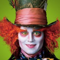 Profile picture of MADHATTER