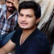 Profile picture of Deepak pundir