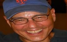 Profile picture of Schoolteacher_Bob