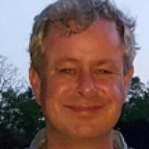 Profile picture of Hugh