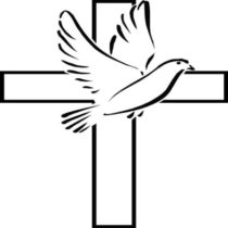 Group logo of Christian Recovery Group